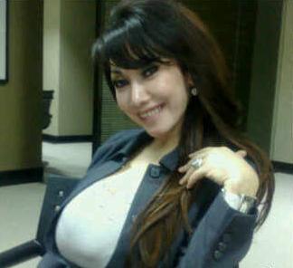 Acil Malinda